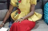 Sénégal: Comment elle a utilisé la prétendue maladie de sa fille pour escroquer sur WhatsApp