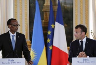 Francophonie: Grincements de dents en Afrique face à l'interventionnisme de Paris