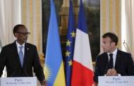 Francophonie: Grincements de dents en Afrique face à l'interventionnisme de Paris