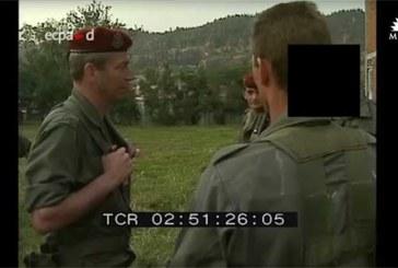 Génocide rwandais: Mediapart publie une vidéo qui accable l'armée française