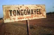 Burkina: Attaque d'un poste de contrôle de police à Djibo, des engins emportés