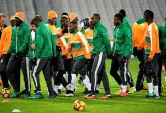 Un footballeur ivoirien devenu fou en France (photos)