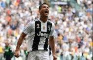 Juventus : Cristiano Ronaldo inscrit un nouveau record