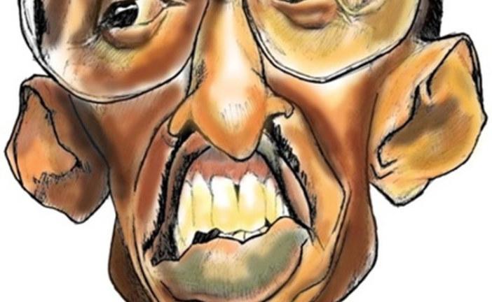 Rwanda : caricaturer des autorités de l'Etat coûtera désormais 2 ans de prison et une amende de plus de 1 000 dollars