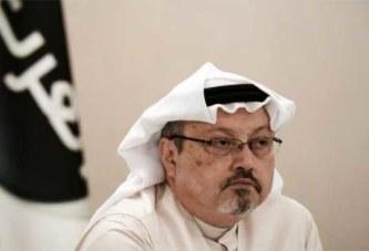 Affaire Khashoggi : Les doigts du journaliste auraient été apportés au prince en guise de trophée