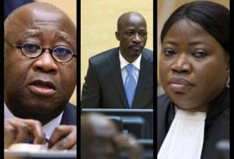 Procès de Laurent Gbagbo : les premières contre-attaques du bureau de la procureure