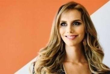 Une candidate transgenre au concours de Miss Univers