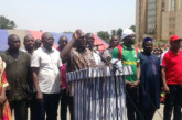 Burkina Faso: Les opposants Zéphirin Diabré, Eddie Komboïgo, Gilbert Noël Ouédraogo et Mamoudou Dicko décorés par le président Kaboré