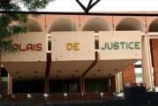 Burkina Faso: L'indemnité de déplacement des magistrats est ramené de 2000 Fcfa/Km à 20 Fcfa/Km