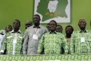 Élections locales en côte d'ivoire : Le PDCI va saisir la cour suprême pour fraude