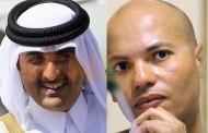 Retour de Karim – « Les Qataris peuvent donner 1000 milliards pour qu'il prenne le pouvoir… »