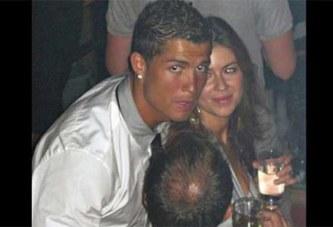 Affaire Ronaldo: une relation «complètement consentie»