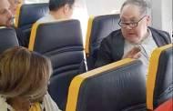 Vol RyanAir/racisme : Un homme refuse de s'asseoir à côté d'une Noire (vidéo)