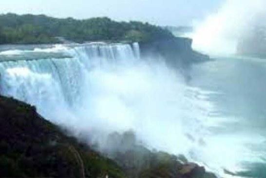 RDC : Kinshasa signe un accord pour la construction du Grand Inga, le plus grand barrage au monde