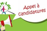 Appel à candidature pour le recrutement d'agents enquêteurs