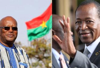 Situation nationale: Maître Paul Kéré suggère au président Kaboré d'aller courageusement rencontrer le Président Blaise Compaoré