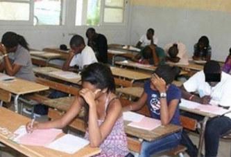 Sénégal : «Une deuxième chance pour les tricheurs au Baccalauréat », la décision qui fâche