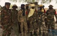 Tchad : 8 soldats tués dans un affrontement avec des membres de Boko Haram