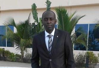Plainte de François COMPAORE contre le doyen des juges d'instruction du TGI : « L'objectif de cette plainte, c'est de faire obstacle à la demande d'extradition. Mais, cela ne peut nullement empiéter ou perturber cette procédure »,Wilfried ZOUNDI, juriste