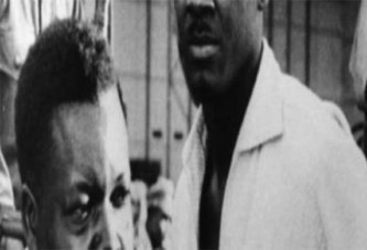 Dix (10) dirigeants africains ayant connu une mort effroyable
