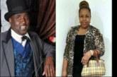 Angleterre: un couple africain simule la mort du mari pour réclamer une prime d'assurance
