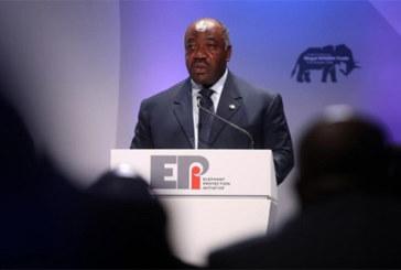 Gabon: Le casse-tête institutionnel face à l'absence d'Ali Bongo