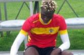 Aristide Bancé : »8 mois de salaire impayés, pas de prise en charge médicale… je vais poursuivre Al-Masry»