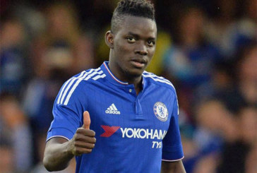 Football Leaks : le transfert de Bertrand Traoré à Chelsea était illégal