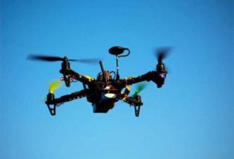 Boko Haram dispose de drones