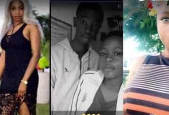 Côte d'Ivoire : 8 morts dans l'incendie de Yopougon, la mère seule survivante et des logements d'une cité policière loués à des civils