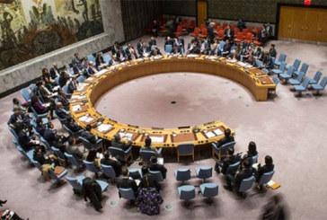 La Côte d'Ivoire à la tête du Conseil de sécurité de Nations Unies en décembre