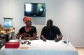 Africa's Builders 2018: Abidjan accueille plus de 600 decideurs chrétiens pour mettre l'Afrique sur les rails du développement