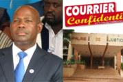 Affaire CIMFASO- Courrier confidentiel:Le péché originel de Inoussa Kanazoé est d'avoir saisi la justiceni