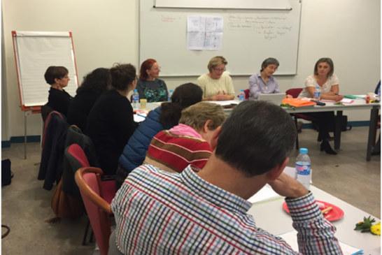 Séminaires de formation sur la numérisation + Archivage électronique et sur la rédaction administrative