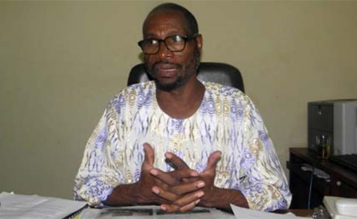 Burkina Faso : Décès de l'ancien ministre de l'Environnement Djiri Dakar, membre du Bureau politique du MPP