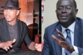 Sénégal: El Hadji Diouf demande à Macky de dissoudre la Fédération de football