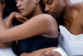 Comprendre la sexualité chez la femme enceinte ?