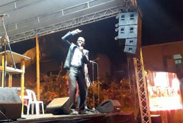 Anidjan/Cocody: Un Evangeliste révèle en public: » Les messes de requiem vous épuisent financièrement»