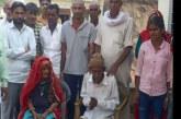 Inde : Un homme de 95 ans déclaré mort surprend la foule à ses funérailles