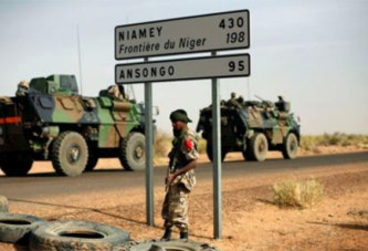 Frontière Mali-Niger: la communauté peule dans le tourbillon djihadiste(enquête CENOZO)