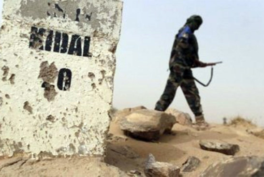 Mali: les enseignants posent des conditions à leur retour à Kidal