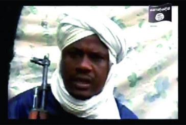 Mali : la mort du chef jihadiste Amadou Koufa, un succès pour la lutte antiterroriste