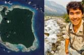 Golfe du Bengale: Un missionnaire américain tué avec des flèches par une tribu isolée