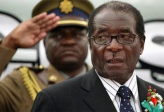 Zimbabwe: Quel Bilan pour le gouvernement un an après la chute de Robert Mugabe ?