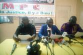 Idrissa Nogo: «Yacouba Isaac Zida sera de nouveau président du Faso bientôt»
