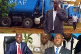 Paradoxe burkinabè : Une économie interne en berne, des Hommes d'affaires côtés à l'extérieur