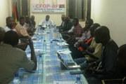 Burkina Faso: Pour l'Opposition politique, le pouvoir du MPP fait payer aux Burkinabè ses propres erreurs de gestion
