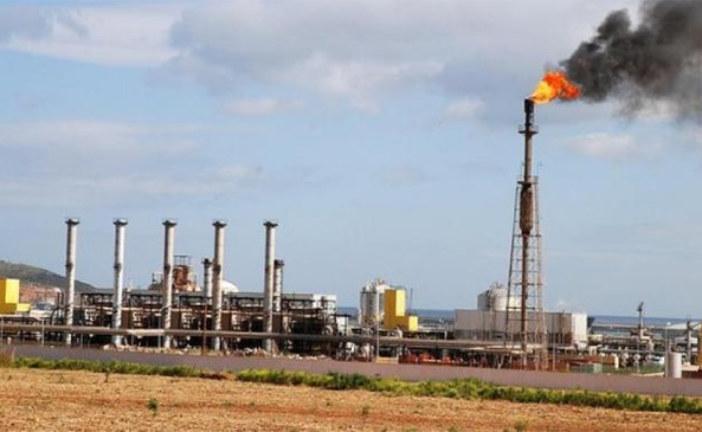 Niger : Sonatrach fait une nouvelle découverte de pétrole à la frontière algérienne