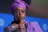 Nigeria:Les autorités nigérianes veulent extrader l'ancienne ministre du Pétrole