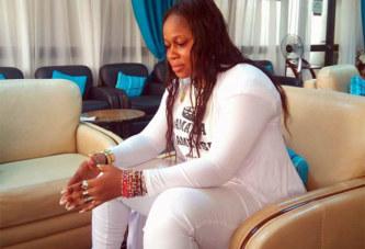 Burkina Faso: La chanteuse Rama la slameuse échappe à un assassinat